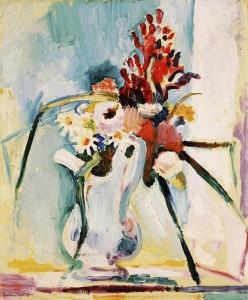Henri_Matisse-flowers