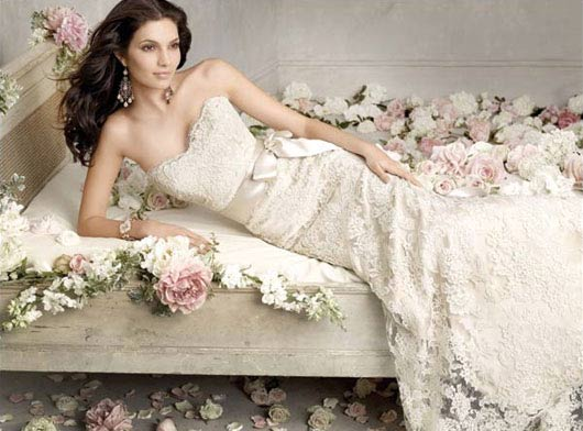 Angelic Wedding Dresses 95 Nice Can a wedding dress