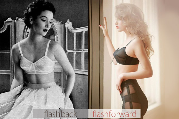 f46eb5924e615 retro lingerie Archives - Page 5 of 6 - Lingerie Briefs ~ by Ellen Lewis