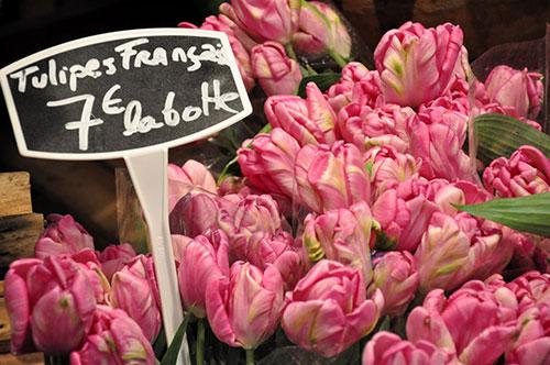 From Paris With Love Fleur T Lingerie Lingerie Briefs By Ellen