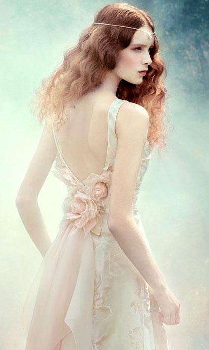 Lingerie Wedding Dress 61 Spectacular Many