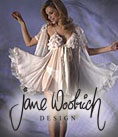 Spotlight on Jane Woolrich