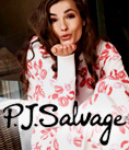Spotlight On P.J.Salvage