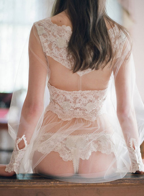 Claire-Pettibone-Bridal-Lingerie on Lingerie Briefs