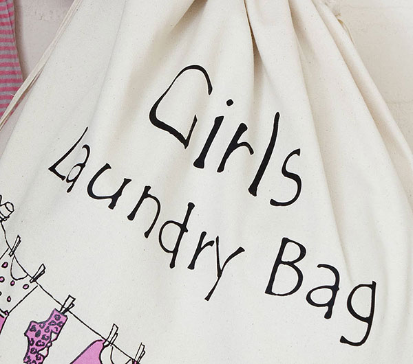 original_personalised-girls-laundry-bag-by-cat-and-mouse-designs on Lingerie Briefs