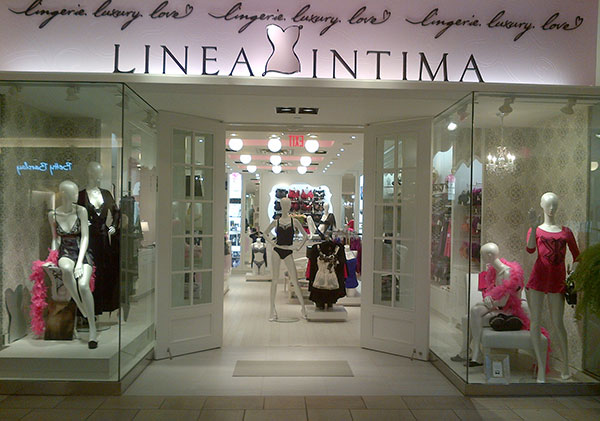 Linea-Intima-bayview-store-front
