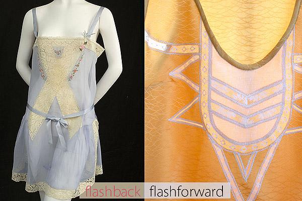 vintage-applique-lace-slip-honeycooler-handmade-deco