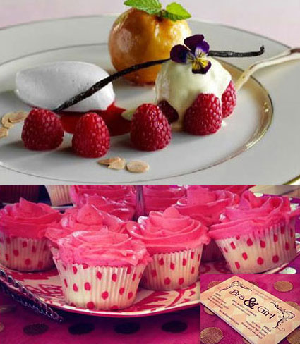 Desserts-at-Blantyre-and-Bra-&-Girl-on-Lingerie-Briefs