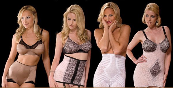 Rago-Shapewear-on-Lingerie-Briefs
