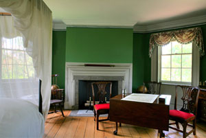 george_washington_bedroom2