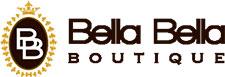 bbb-logo-n