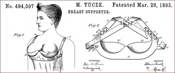 first-wire-free-bra