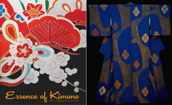 Kimono-Poster-jpg