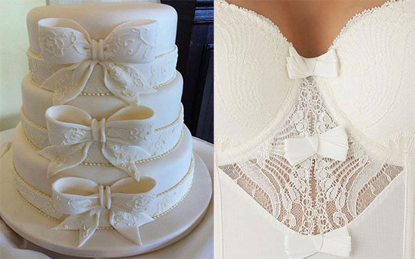 Wedding-Cake-and-Aubade-Bridal-Lingerie-Detail