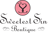 sweetestsinlogo