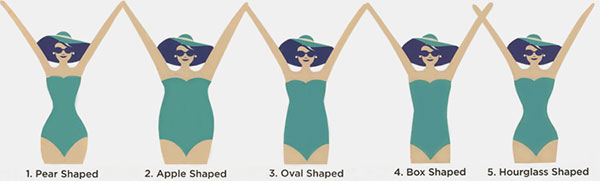 shapes-via-shapewear.uk.co