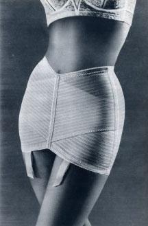 triumph-elasti-1963-gir