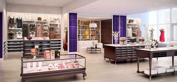 lingerie-store-ideas32