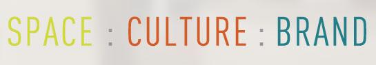 Space Culture Brand