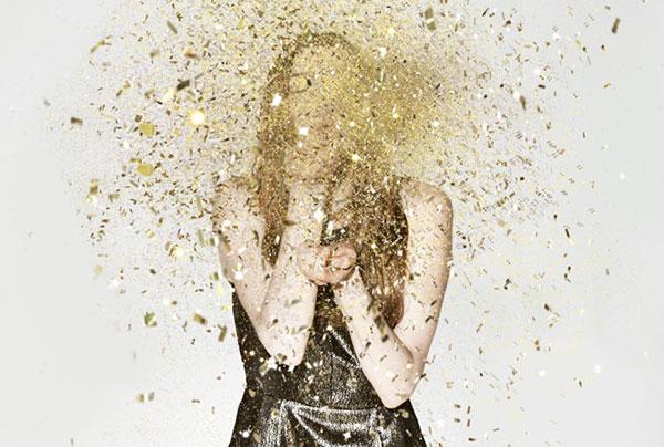 confetti_glitter