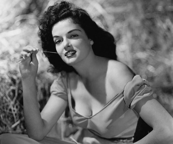 jane-russell-the-outlaw-pub