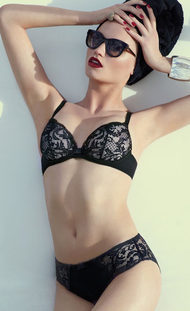 28587796cf RSS Feed Archives - Page 333 of 530 - Lingerie Briefs ~ by Ellen Lewis