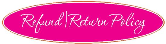 refund-return-button