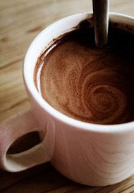 vosges-hot-chocolate