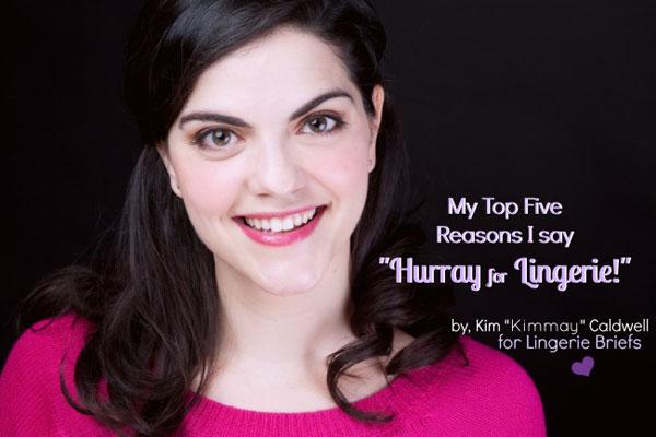 My-Top-Five-Reasons-I-Say-H
