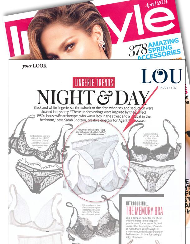 lou-instyle-lingeriebriefs