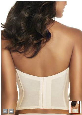 Corset Bra For Under Wedding Dress 50 Great Third