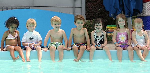 baby-swim-lessons-2