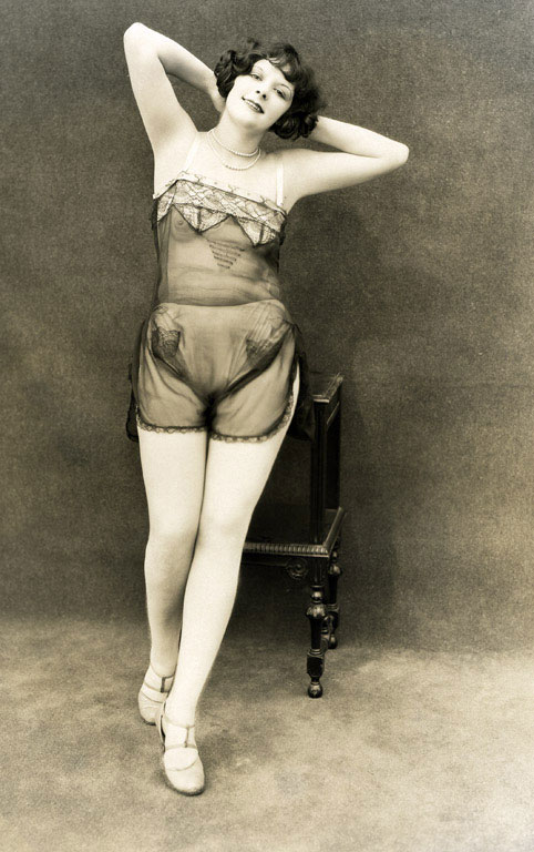 1923-teddy