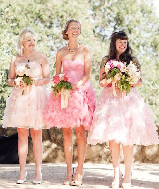 Lingerie Wedding Dress 84 Fresh baffdddeafd