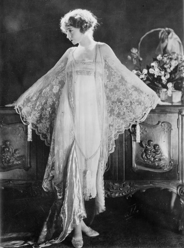 Actress-Lillian-Gish-C.-192