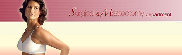 mastectomy-bras-58