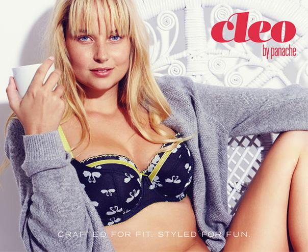 Cleo-panache-spotl