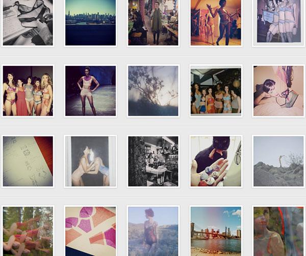 RR-Lingerie-on-Instagram-