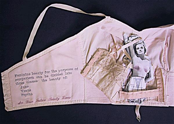 dolls-corset-book