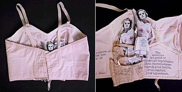 pink-corset-book-inside