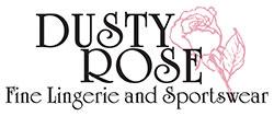 DustyRose_logoa