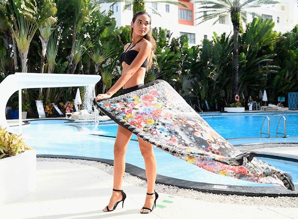 Gottex-Mercedes-Benz-Fashion-Week-Swim-2015-Miami