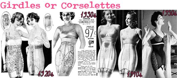 corsets-or-girdles