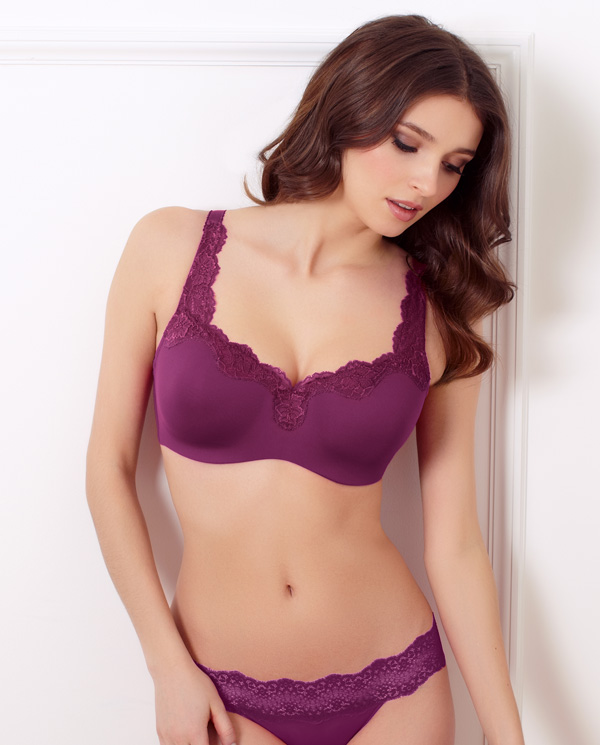 Lace-Tisha--Plum-Passion
