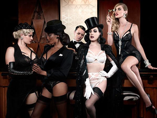 Madame-X-Ivory_Madame-X-Black