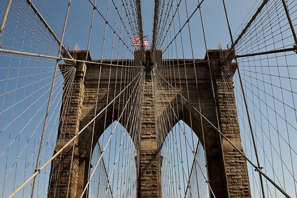 20090801-0681-940px-brooklyn-bridge
