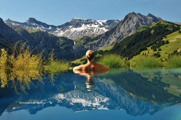 The-Cambrian-Hotel,-Switzerland---The-Cambrian-is-among-the-Top-20-Swiss-wellness-hotels-and-includes-a-breathtaking-view-of-the-Swiss-Alps.