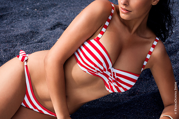 PrimaDonna_Swim-Capri_RedSailor_high-res-nw