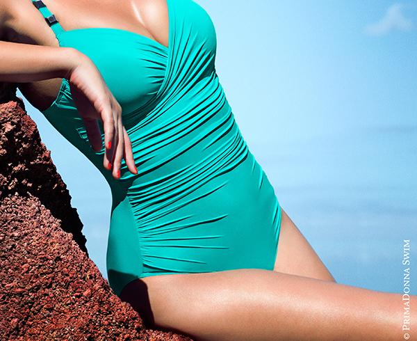 PrimaDonna_Swim-Cocktail_SummerGreen_high-res