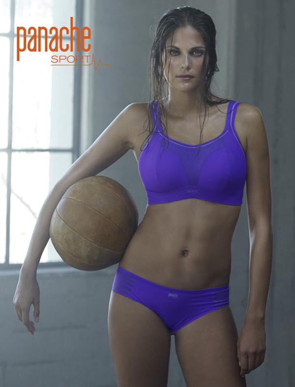 c6cab22d96140 bounceless sports bra Archives - Lingerie Briefs ~ by Ellen Lewis